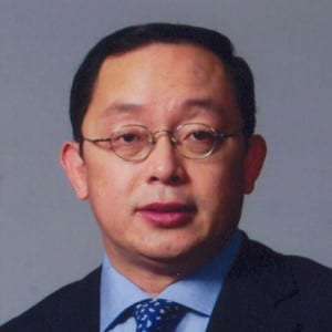 AsiaInfo President Edward Tian urges telcos and OTTs to play nice