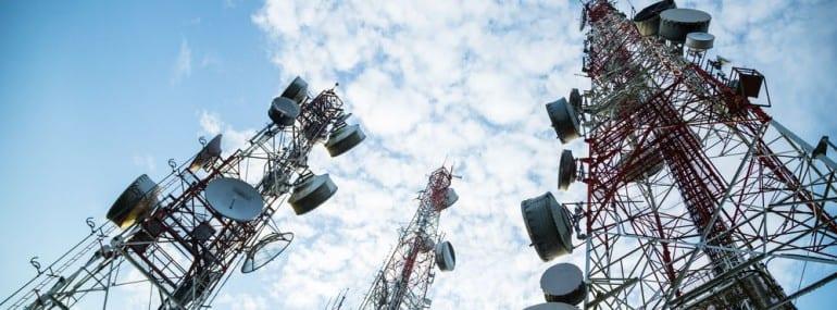 Telecoms vendors reach their moment of truth - Telecoms.com