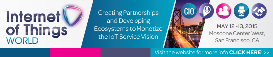 IoT World banner - small