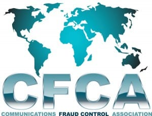 CFCA logo