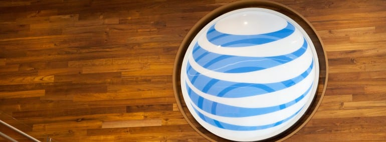 AT&T causes mass confusion with 3G shutdown announcement
