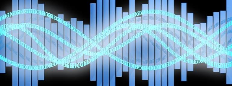 Ericsson, Swisscom and Qualcomm do 5G dynamic spectrum sharing