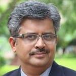 Karthikeyan Natarajan