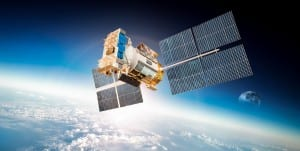 The challenges satellite Internet must address for take off