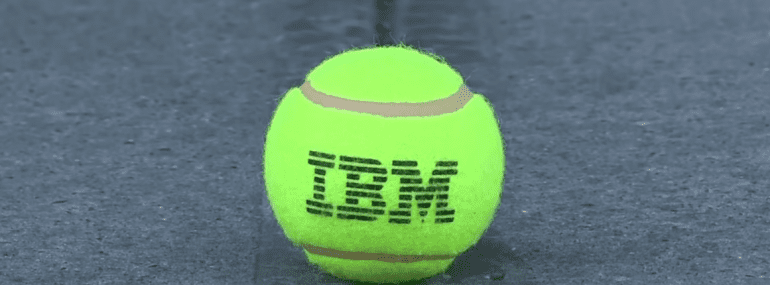 IBM shows off Watson at Wimbledon – Telecoms.com