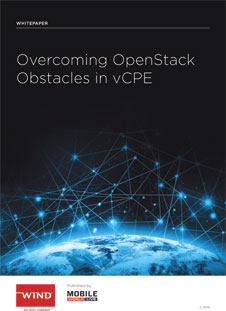 Overcoming_OpenStack_Obstac