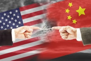 Huawei faces fresh threat from US-China spat over COVID-19