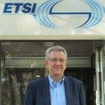 ETSI Diego Lopez_HRES