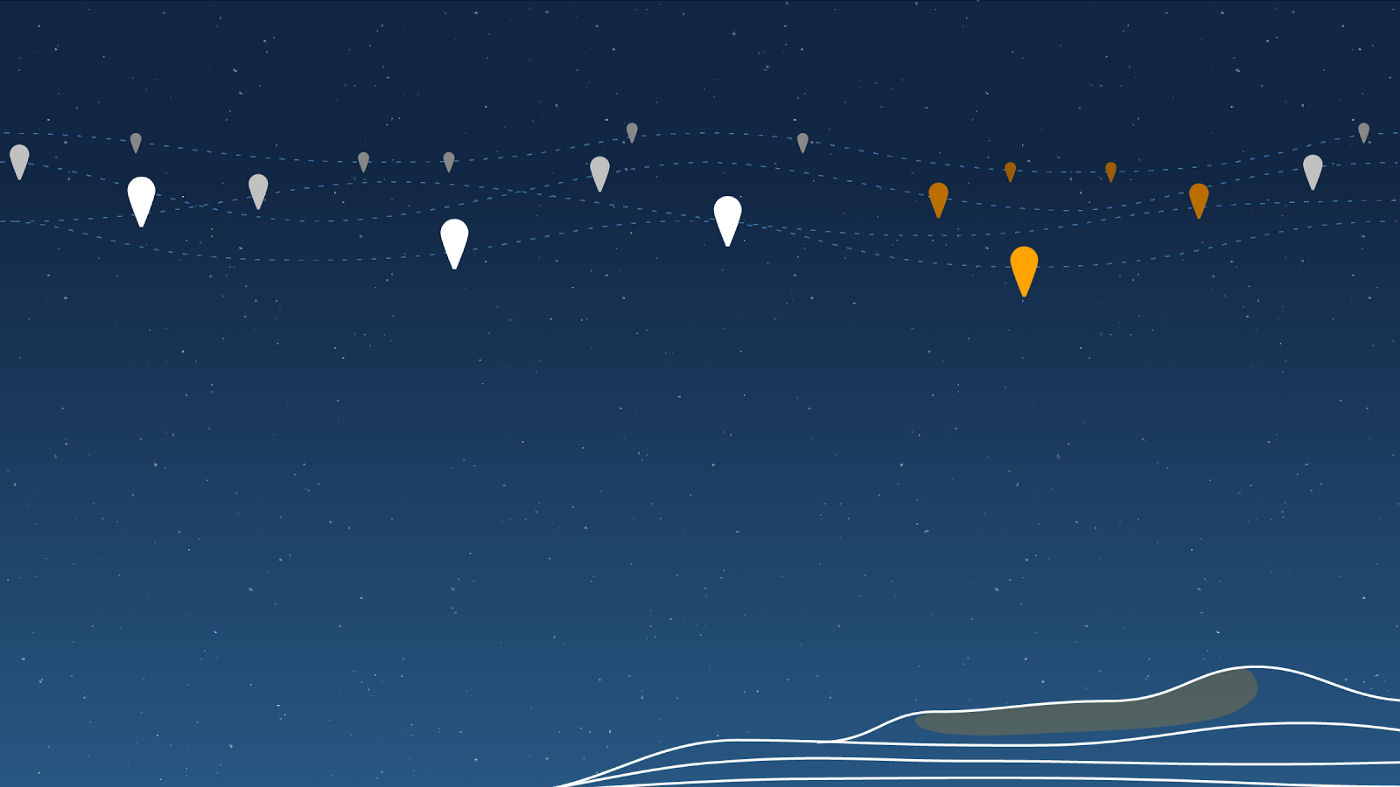 project loon illustration 1