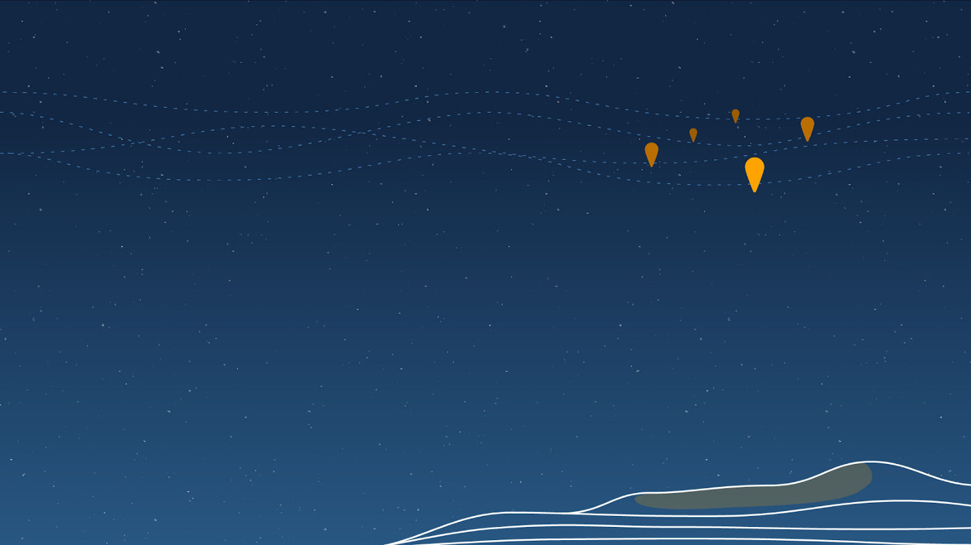 project loon illustration 2