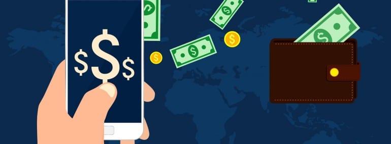 WhatsApp launches digital payments platform in Brazil – Telecoms.com