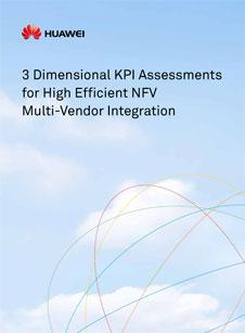 02-3D-KPI-Assessments-for-H