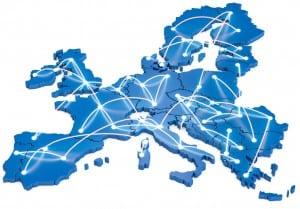 Eurobites: Musk sets up Isle of Man beachhead for UK broadband assault