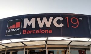 The financial fallout from cancelling MWC could get messy - Telecoms.com