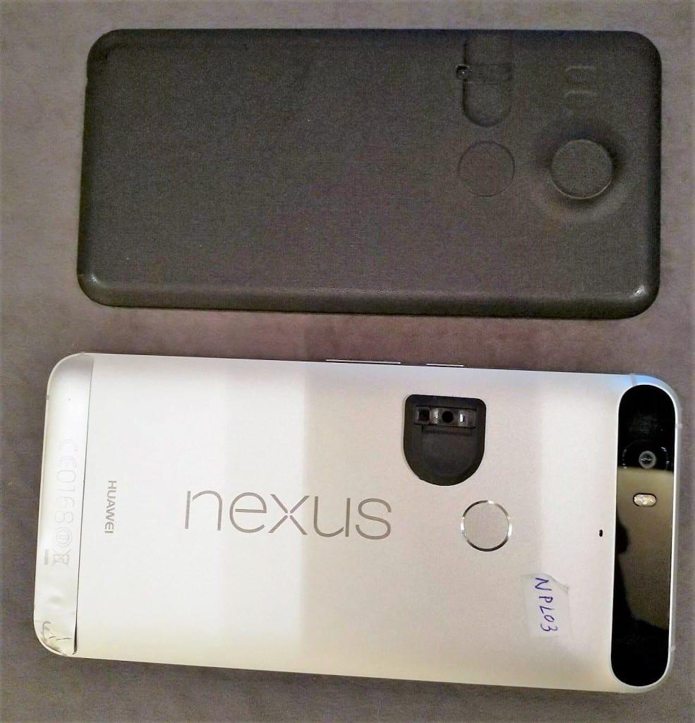 MobileFocus e-checkup