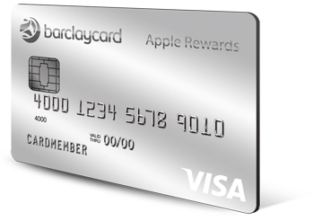 Apple and Goldman Sachs may soon issue a credit card together