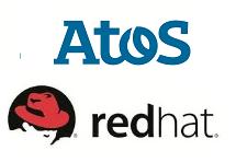 short logo