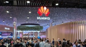 telecoms.com: Germany set to tighten restrictions on Huawei