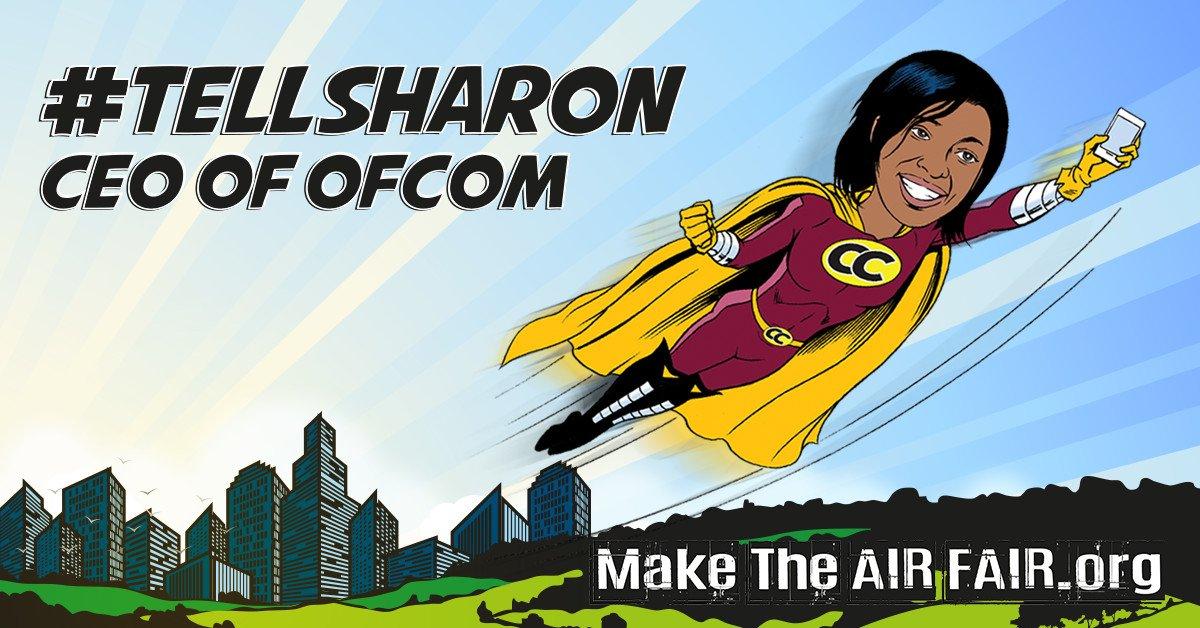 Make-The-Air-Fair-1