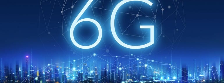 NTT DoCoMo declares what 6G should be all about