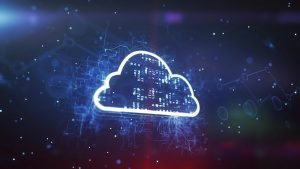 Protected: Cloud Native for Telco: Making IT Technology Feasible at the Network Edge