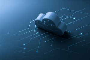 Service providers embrace multi-vendor model to deliver edge computing