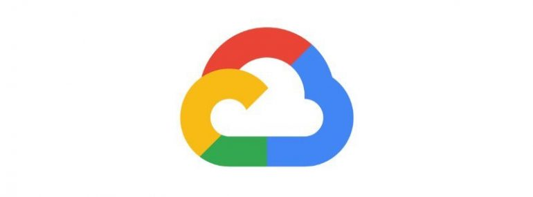 Google Cloud gathers telco momentum with new partnerships