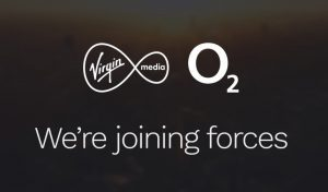 Sky and Vodafone publish their objections to the Virgin/O2 UK merger