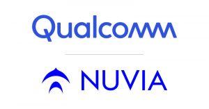 Qualcomm drops $1.4 billion on server chip startup Nuvia