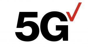 Verizon kicks off 5G C-band rollout