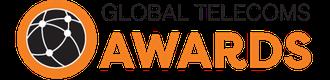 Global Telecoms Awards 2018